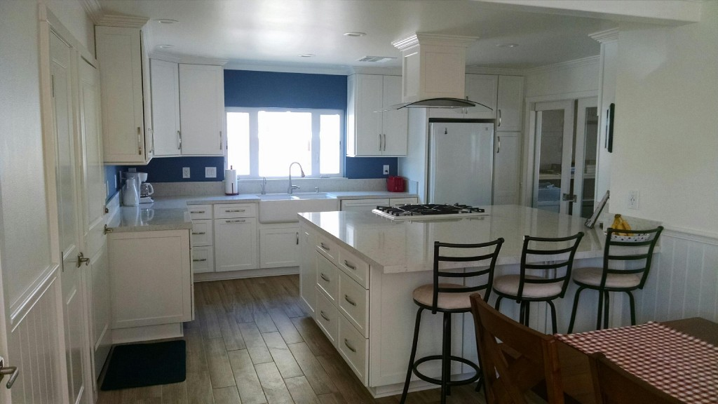 Kitchen Remodel Anaheim CA - Kitchen remodeling anaheim