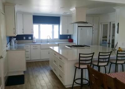 Anaheim-CA_Residential-Kitchen-Remodel-2