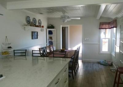 Anaheim-CA_Residential-Kitchen-Remodel-3