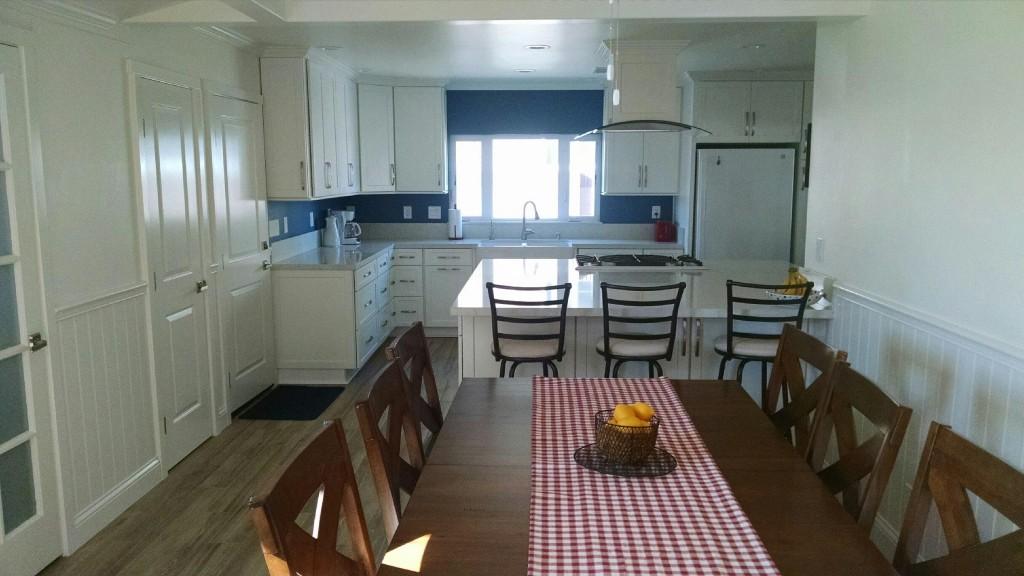 Kitchen Remodel Anaheim Ca