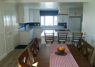 Anaheim-CA_Residential-Kitchen-Remodel-4