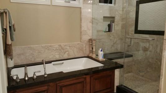 Residential_bath