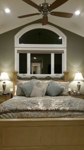 Residential_bed