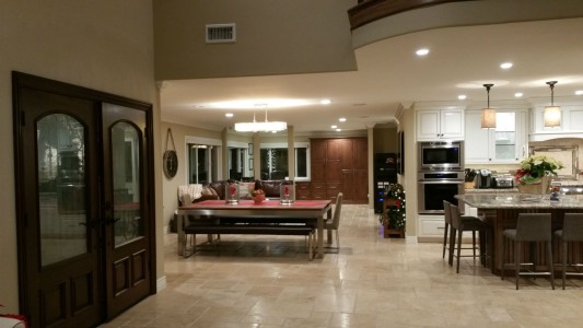 Residential_kitchen-dining