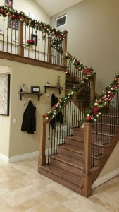 Residential_stair