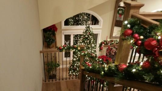 Residential_stair2
