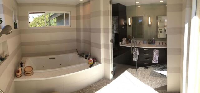Bathroom-Remodel_Huntington-Beach-CA