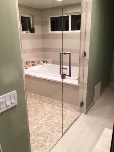 Bathroom-Remodel-Huntginton-Beach-CA-1