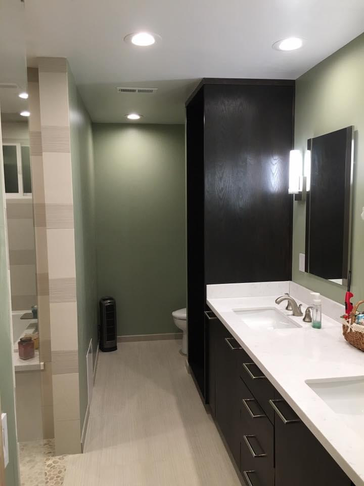 Bathroom Remodel Huntington Beach CA - Bathroom remodel huntington beach