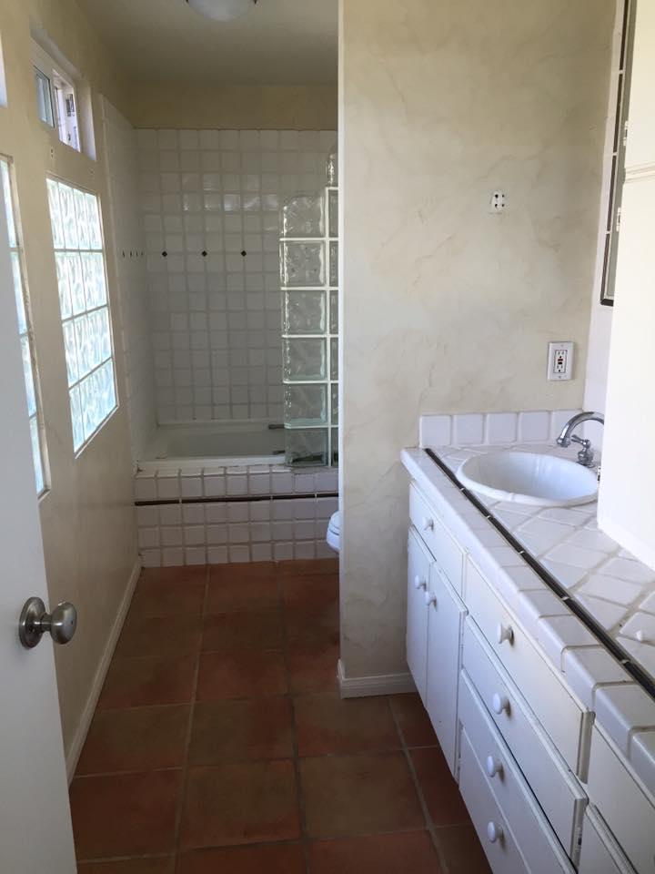 Bathroom Remodel Huntington Beach CA - Bathroom remodel anaheim ca